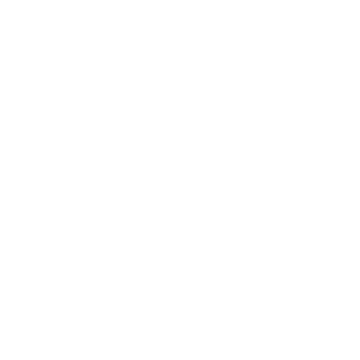 Suomi-talo logo